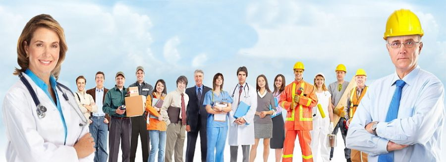 Gaziantep İş Sağlığı ve Güvenliği Kursu
