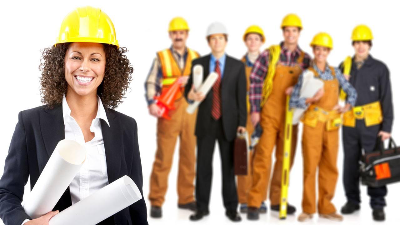İş Güvenliği Uzmanlığı Kursu