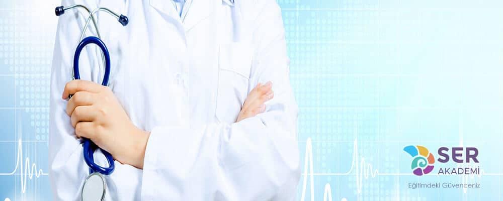 Diğer Sağlık Personeli Eğitimi