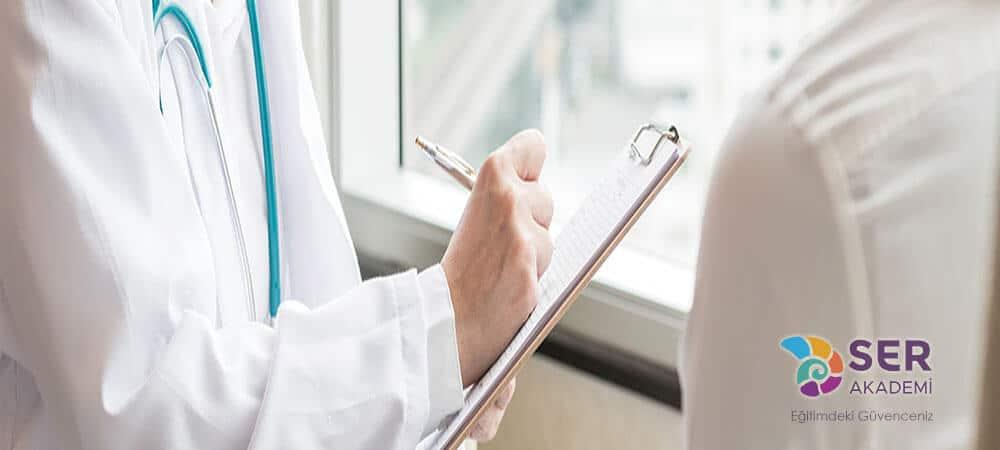 İşyeri Hekimliği Eğitimi